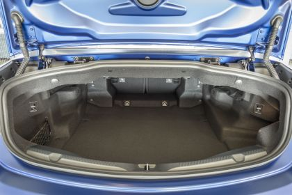 2020 Mercedes-AMG E 53 4Matic+ cabriolet 72