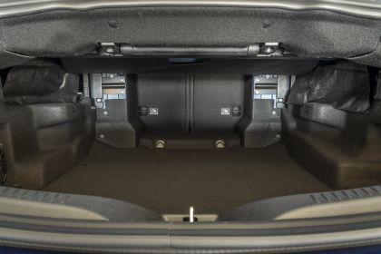 2020 Mercedes-AMG E 53 4Matic+ cabriolet 75