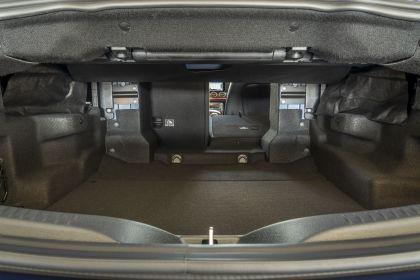 2020 Mercedes-AMG E 53 4Matic+ cabriolet 76