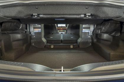 2020 Mercedes-AMG E 53 4Matic+ cabriolet 77