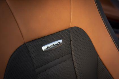2020 Mercedes-AMG E 53 4Matic+ cabriolet 83