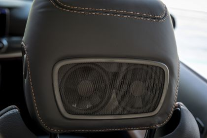 2020 Mercedes-AMG E 53 4Matic+ cabriolet 84