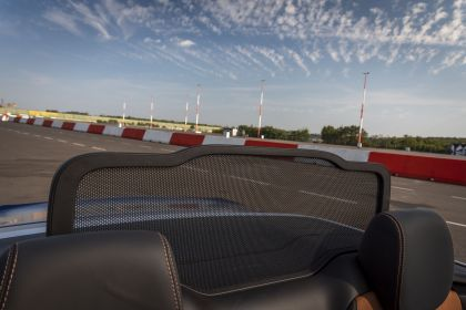 2020 Mercedes-AMG E 53 4Matic+ cabriolet 85