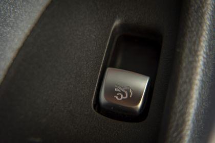 2020 Mercedes-AMG E 53 4Matic+ cabriolet 98