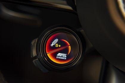 2020 Mercedes-AMG E 53 4Matic+ cabriolet 103
