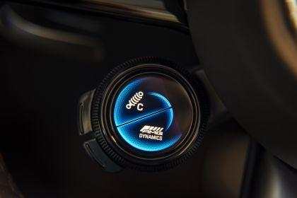 2020 Mercedes-AMG E 53 4Matic+ cabriolet 104