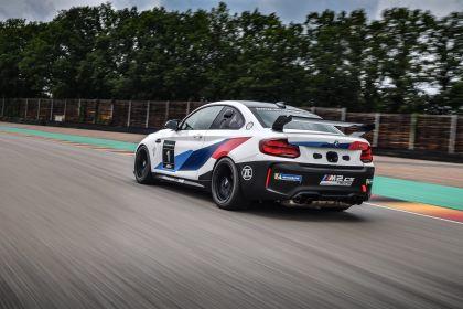 2020 BMW M2 ( F87 ) CS Racing 27