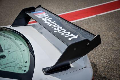 2020 BMW M2 ( F87 ) CS Racing 34