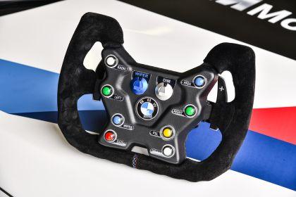 2020 BMW M2 ( F87 ) CS Racing 35