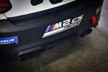 2020 BMW M2 ( F87 ) CS Racing 37