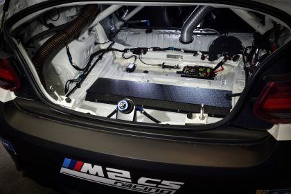 2020 BMW M2 ( F87 ) CS Racing 41