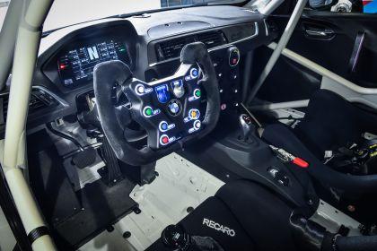 2020 BMW M2 ( F87 ) CS Racing 44