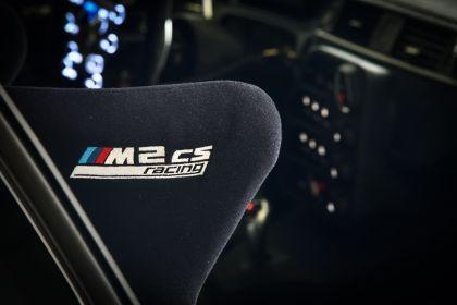 2020 BMW M2 ( F87 ) CS Racing 46