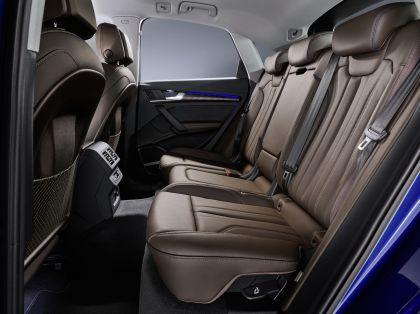 2021 Audi Q5 Sportback 45 TFSI quattro 51