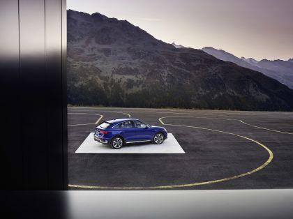 2021 Audi Q5 Sportback 45 TFSI quattro 86