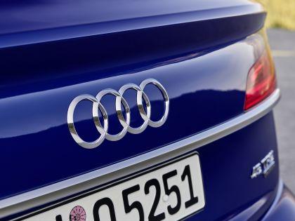 2021 Audi Q5 Sportback 45 TFSI quattro 109