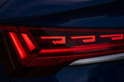 2021 Audi Q5 Sportback 45 TFSI quattro 170