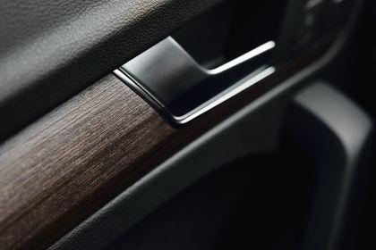 2021 Audi Q5 Sportback 45 TFSI quattro 181