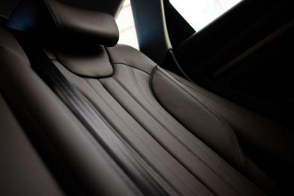 2021 Audi Q5 Sportback 45 TFSI quattro 184