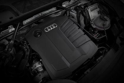 2021 Audi Q5 Sportback 45 TFSI quattro 206