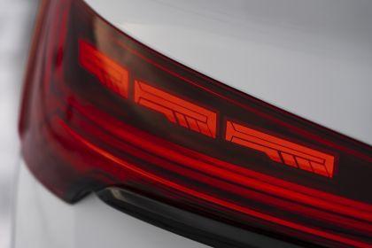 2021 Audi Q5 Sportback 45 TFSI quattro 211