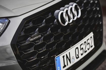 2021 Audi Q5 Sportback 45 TFSI quattro 226