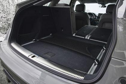 2021 Audi Q5 Sportback 45 TFSI quattro 230