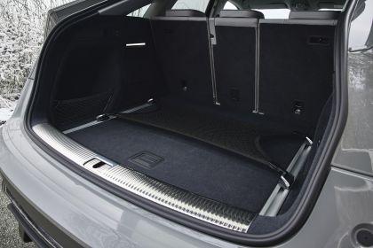 2021 Audi Q5 Sportback 45 TFSI quattro 231