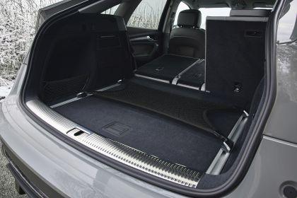 2021 Audi Q5 Sportback 45 TFSI quattro 233