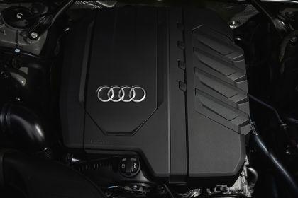 2021 Audi Q5 Sportback 45 TFSI quattro 238