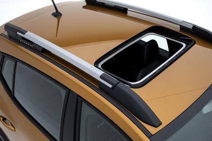 2021 Dacia Sandero Stepway 19