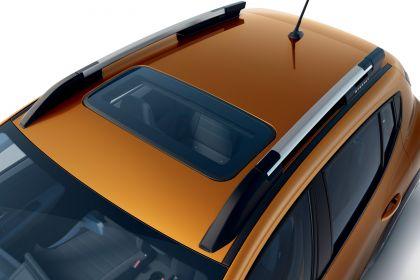 2021 Dacia Sandero Stepway 20