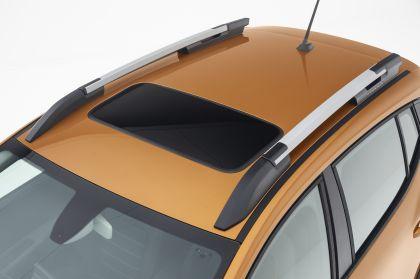 2021 Dacia Sandero Stepway 21