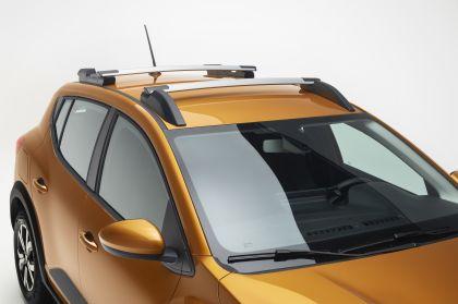 2021 Dacia Sandero Stepway 25