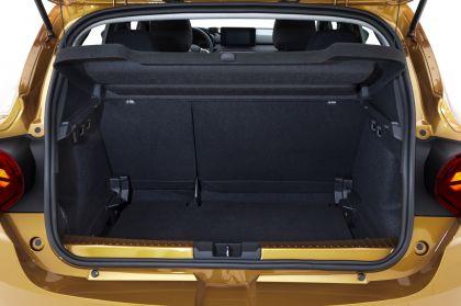 2021 Dacia Sandero Stepway 28