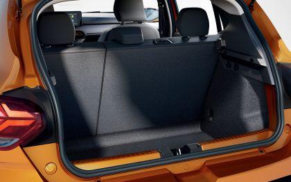 2021 Dacia Sandero Stepway 31