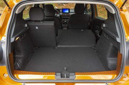 2021 Dacia Sandero Stepway 81