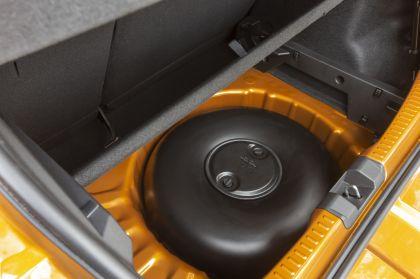 2021 Dacia Sandero Stepway 82