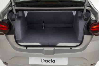 2021 Dacia Logan 14