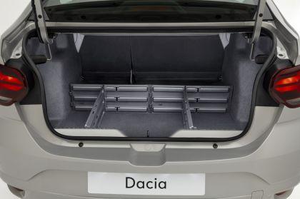 2021 Dacia Logan 15
