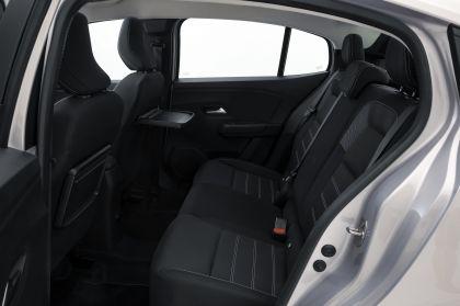 2021 Dacia Logan 17