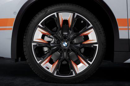 2020 BMW X2 ( F39 ) M Mesh Edition 9