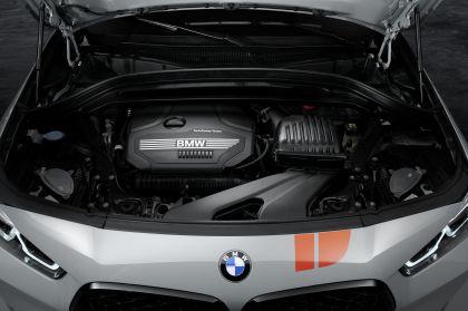 2020 BMW X2 ( F39 ) M Mesh Edition 14