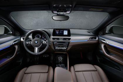 2020 BMW X2 ( F39 ) M Mesh Edition 21
