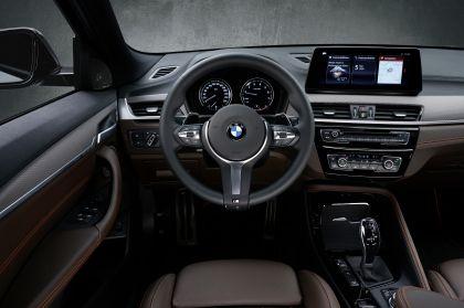 2020 BMW X2 ( F39 ) M Mesh Edition 22