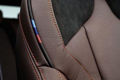 2020 BMW X2 ( F39 ) M Mesh Edition 23