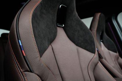 2020 BMW X2 ( F39 ) M Mesh Edition 24