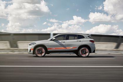 2020 BMW X2 ( F39 ) M Mesh Edition 41