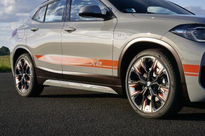 2020 BMW X2 ( F39 ) M Mesh Edition 49