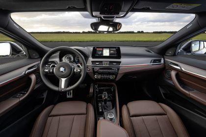 2020 BMW X2 ( F39 ) M Mesh Edition 52
